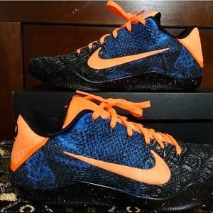 Nike Kobe xl Elite low
